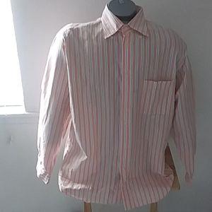 Rare Dress Shirt- ZegnaSport
